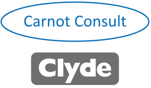 Carnot Consult